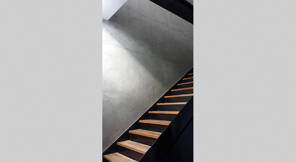 Ulrich Holz - Casa d´Arte, Hamburg, Wandgestaltung, Bodengestaltung ...